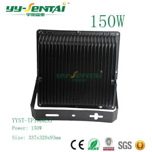 150W IP65 Outdoor Waterproof LED Flood Light pictures & photos