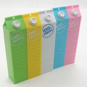 Fresh Portable Power Bank 2600mAh (OM-PW020) pictures & photos