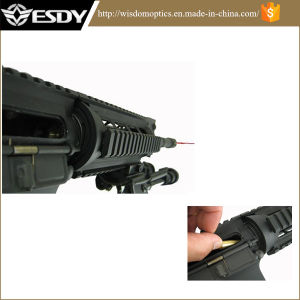 . 30-06 270.25-06 Caliber Cartridge Laser Rifle Bore Sighter pictures & photos