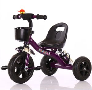 New Model Child Kids Children Bike Bicycle Baby Tricycle pictures & photos