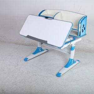 Ergonomic Wooden and Steel Ergonomic Table Children Table pictures & photos