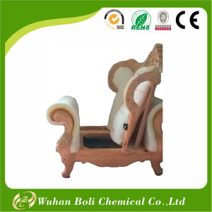 China Supplier Spray Glue for Kid′s Sofa Making -42# pictures & photos