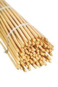 Gy Perfume Volatilization Rods/Sticks for Reed Diffuser pictures & photos