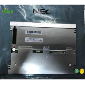 Nl8060AC21-21d 8.4 Inch LCD Module 800× 600 pictures & photos