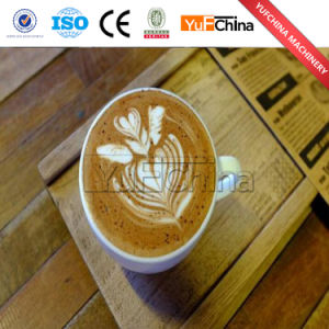 Most Popular Food Printer / Coffee Mug Printing Machine pictures & photos