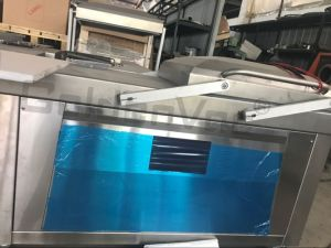Vacuum Skin Packaging, Skin Machinery pictures & photos