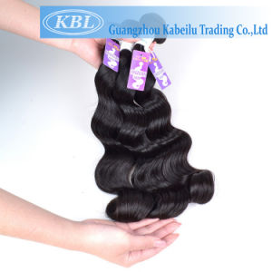 Brazilian Beautiful Hair for Women pictures & photos