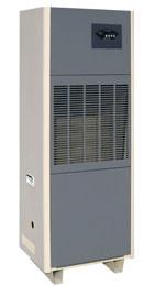 Industrial Dehumidifier (DH-1603B)
