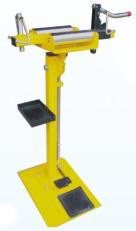 Vertical Manual Tyre Expander AA-Ts02 pictures & photos