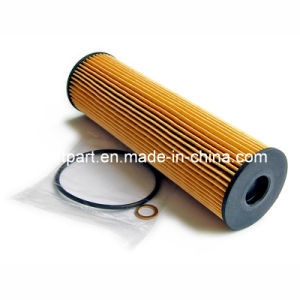 Car / Vehicle Oil Filter for Mercedes-Benz 120180009 120180125 Top Quality