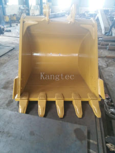 1.4m3 Heavy Duty Bucket for Komatsu (PC300LC-7/8) pictures & photos
