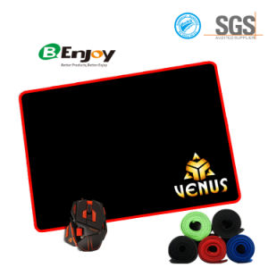 Hot Selling High Qualtiy Rubber Game Mouse Pad Mousepad pictures & photos