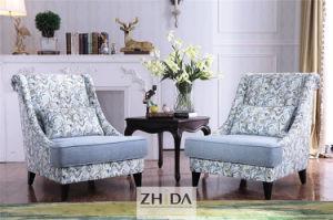 New Design Cheap Sofa Chair pictures & photos