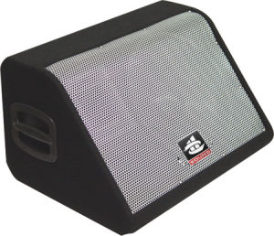 Professional DJ Wooden Speaker Box Outdoor Stage Speaker (DJ-15m) pictures & photos