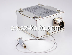 W2000 Wirtgen Milling Machine Linear Potentiometers with Good Quality pictures & photos