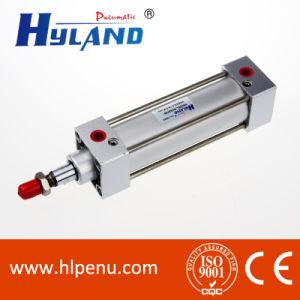 Hyland Pneumatic Sc/Su Series Standard Cylinder