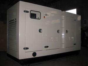 Automatic Cummins Power Generator 240kw/300kVA (HF240C) pictures & photos