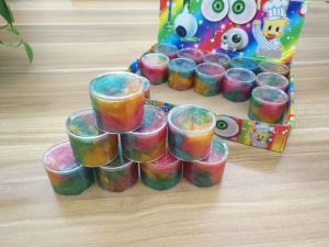 Barrel O Slime Toy Slime Putty Manufacturers pictures & photos