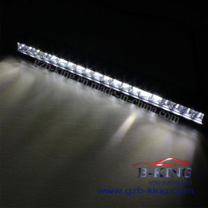 Super Slim 100W CREE LED Offroad Light Bar pictures & photos
