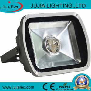 Outdoor Lamps, LED Flood Light IP65 2800-8000k CE RoHS