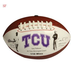 Football Soccer Ball American Football pictures & photos