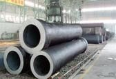 Steel Pipe Mould Iron Pipe Designed pictures & photos