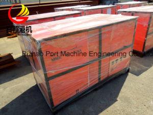 SPD 750mm Belt Width Belt Conveyor Roller, Carrier Roller, Steel Roller pictures & photos