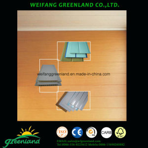 PVC Panels/PVC Strips pictures & photos