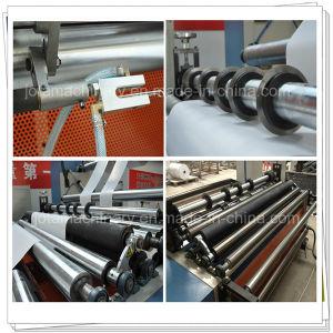 Nylon Taffeta Slitter Machine (JT-SLT-800/2800C) pictures & photos