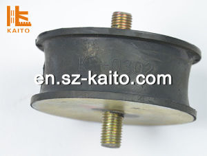 Best Road Roller Rubber Buffer, Rubber Mounting at Good Price pictures & photos