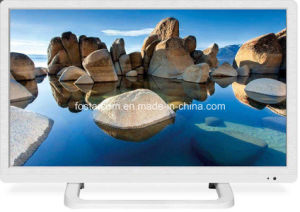 LED TV pictures & photos