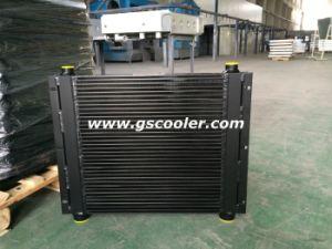 Vacuum Brazed Oil Cooler pictures & photos