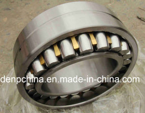 High Quality Jaw Crusher Roller Bearings for Sale pictures & photos