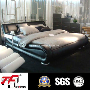 2016 Hot Sale Bed J-04 pictures & photos