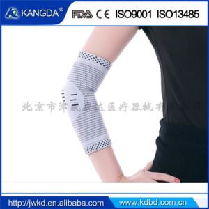 Knitted Elbow Protector pictures & photos