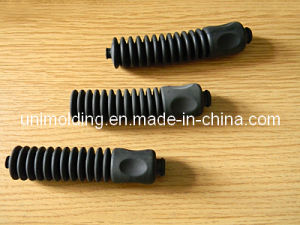 All Types of Rubber Grommet for Cable System//Customized Nitrile/NBR/Cr/Nr/Viton/EPDM/Silicone Rubber Washer / Boot / Damper / Grommets pictures & photos