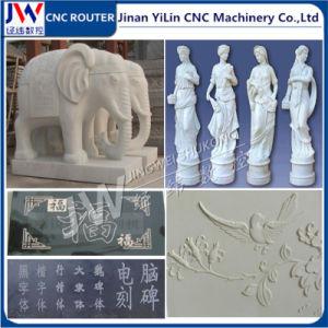 1325 Stone CNC Router for Marble Granite Bluestone Ceramics pictures & photos