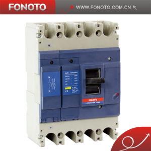 Circuit Breaker Ezc630n 630A 4p4d pictures & photos