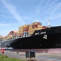 Shipping Service From China to Casablanca, Tangier, Agadir, Melilla