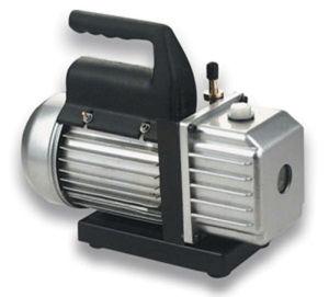 Vacuum Pump (XZ-1)