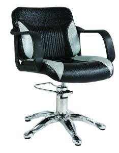 Beauty Salon Chair (006-118)