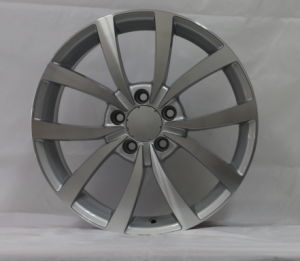 for Honda Wheel/Car Wheel/Auto Parts/Alloy Wheel/Replica Wheel pictures & photos