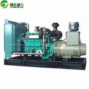 16kw to 100kw Deutz Diesel Generator for Sale pictures & photos