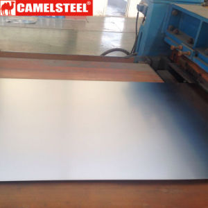 Hot Dipped Galvanized Steel Coil / Gi (0.12mm-1.3mm) pictures & photos