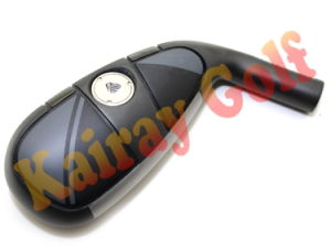2013 Golf Clubs Ut Hybrid Head (GUTH007)