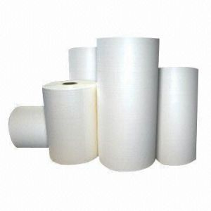 Laminating Roll Film - 2