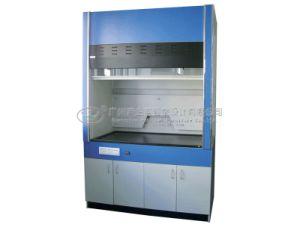 Fume Cupboard (AUBI-FH-0153)