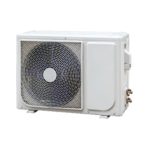 DC/AC Dual Power on Grid High Energy Efficiency 12000 BTU Solar Air Conditioner pictures & photos