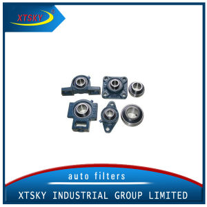 Auto Parts Pillow Block Bearing (UCP208) pictures & photos