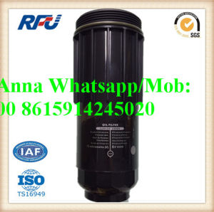364624 Hot Sell Fuel Filter for Scania (364624, 4669875, 326065) pictures & photos